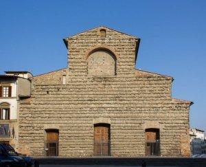 Tour di San Lorenzo Firenze