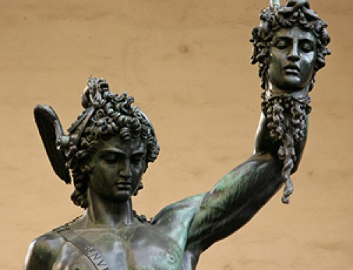 Tour di Firenze a piedi