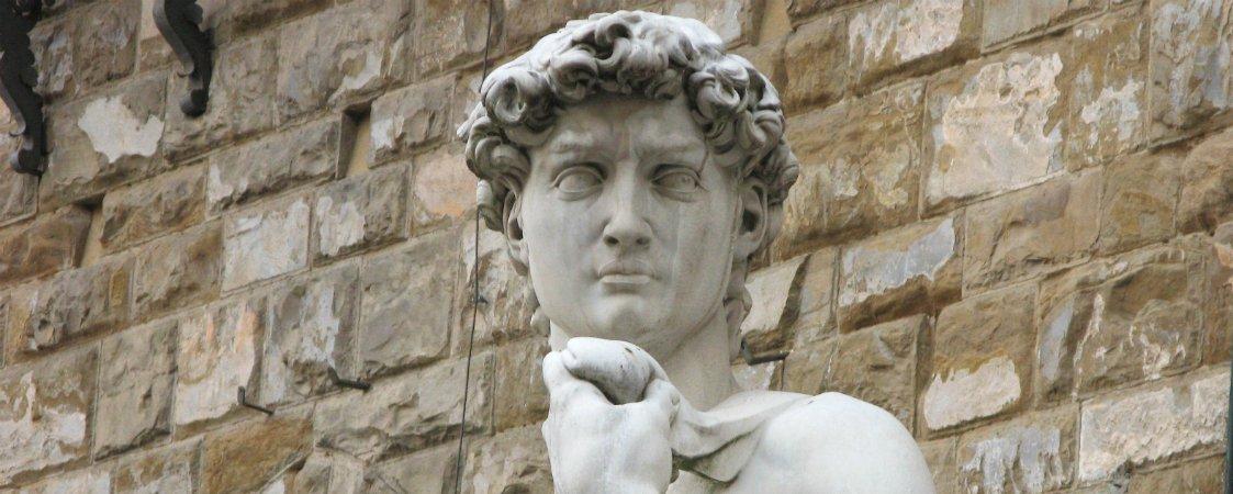 Tour Michelangelo Firenze