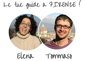 Guide Firenze