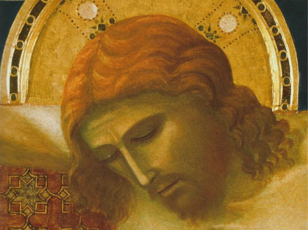 turismo religioso a Firenze