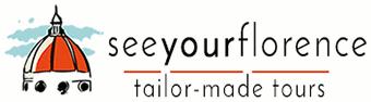 SeeYourFlorence Logo