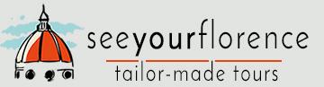 logo footer seeyourflorence