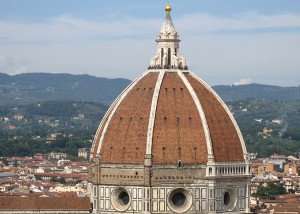 visite guidata firenz tour Duomo firenze brunelleschi