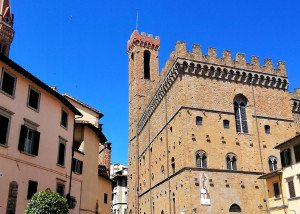 tour bargello